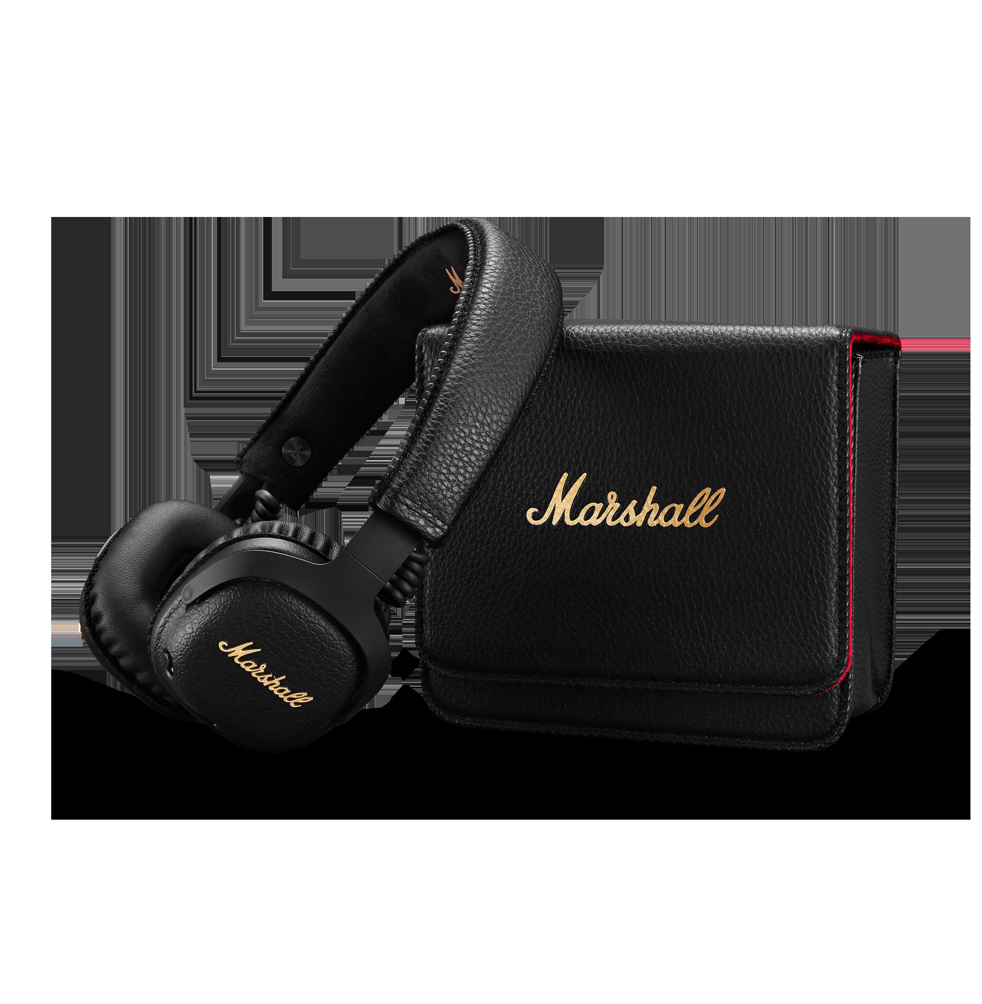 www.marshallheadphones.com