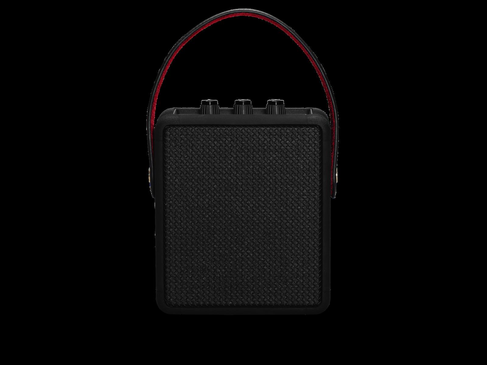 Marshall Stockwell II Portable Speaker