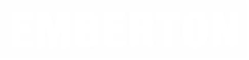 Emberton tragbar Bluetooth Lautsprecher