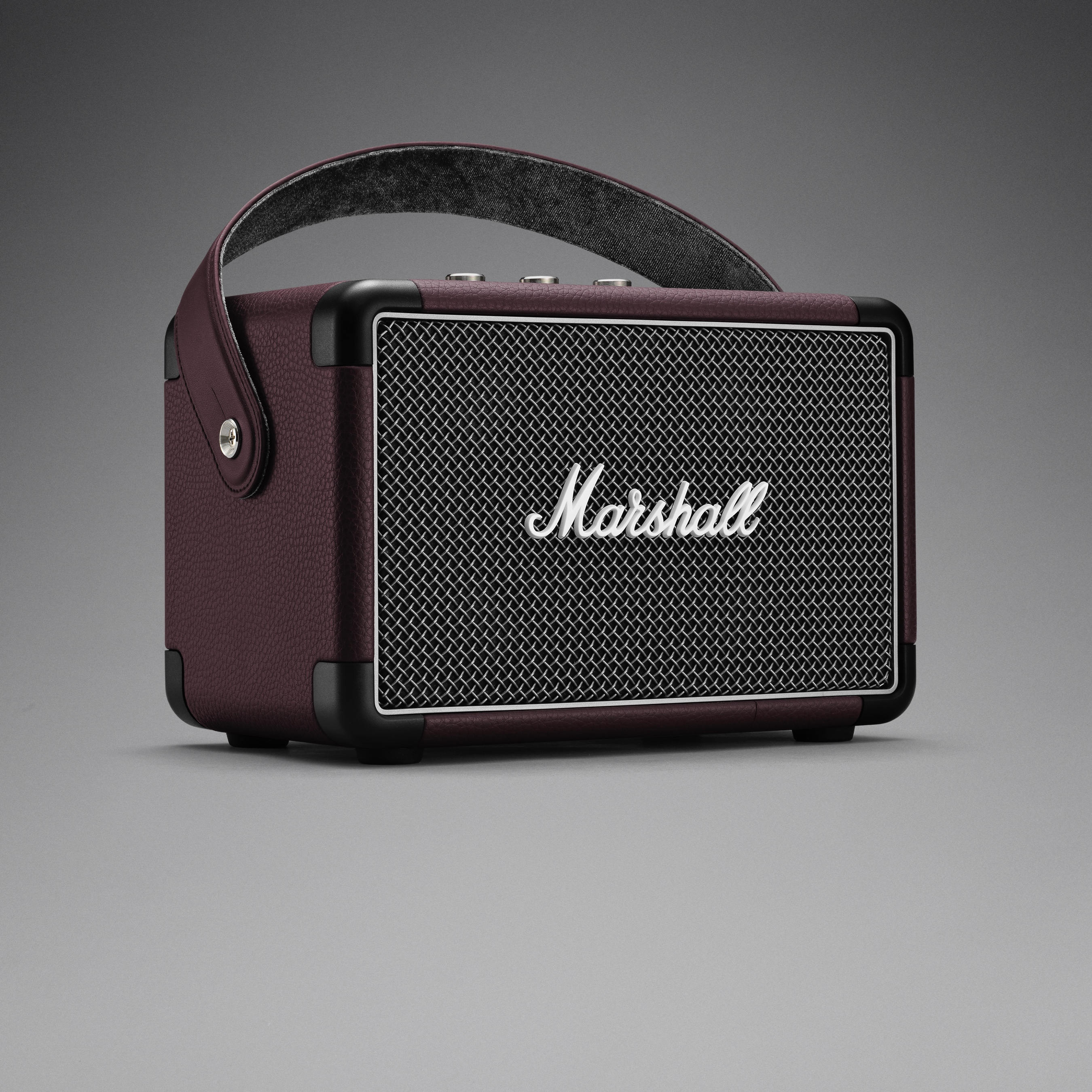 best loved b4cb0 97c4f Official brand store of Marshall headphones and speakers ...