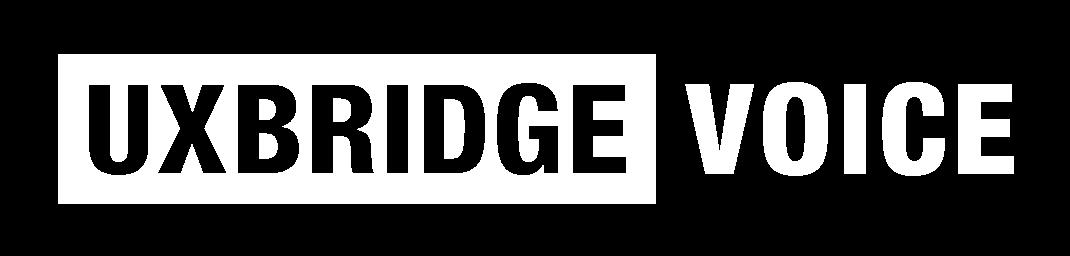 Uxbridge Voice