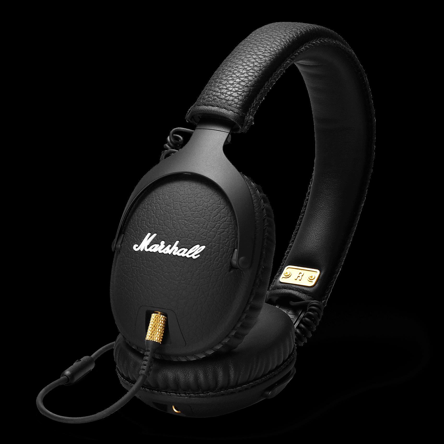 Headphones | Marshall