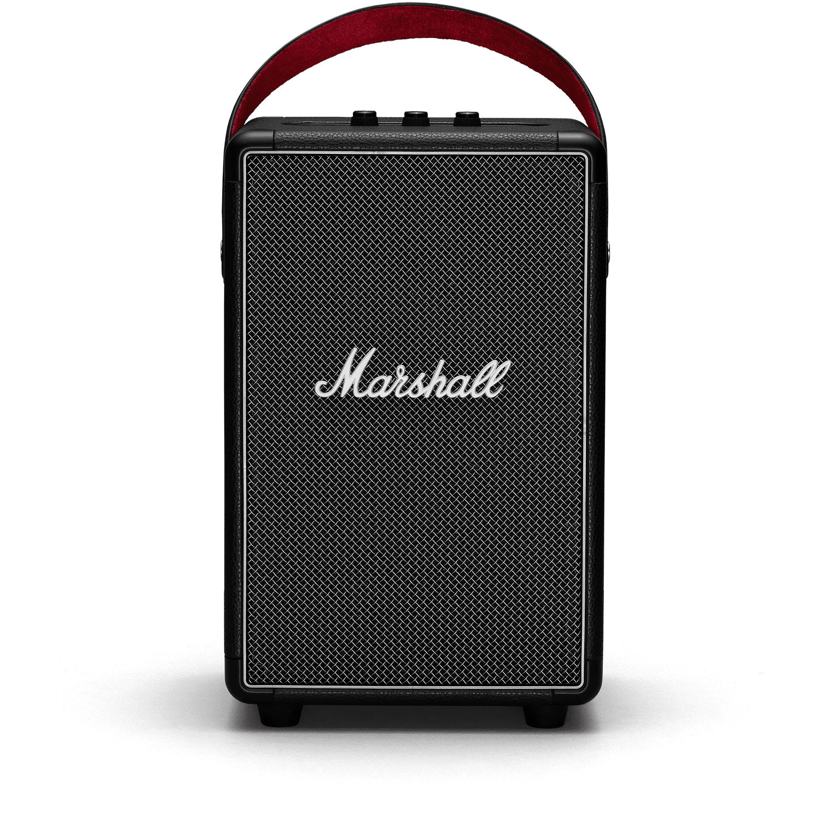 Speakers and Home Audio systems | Marshall