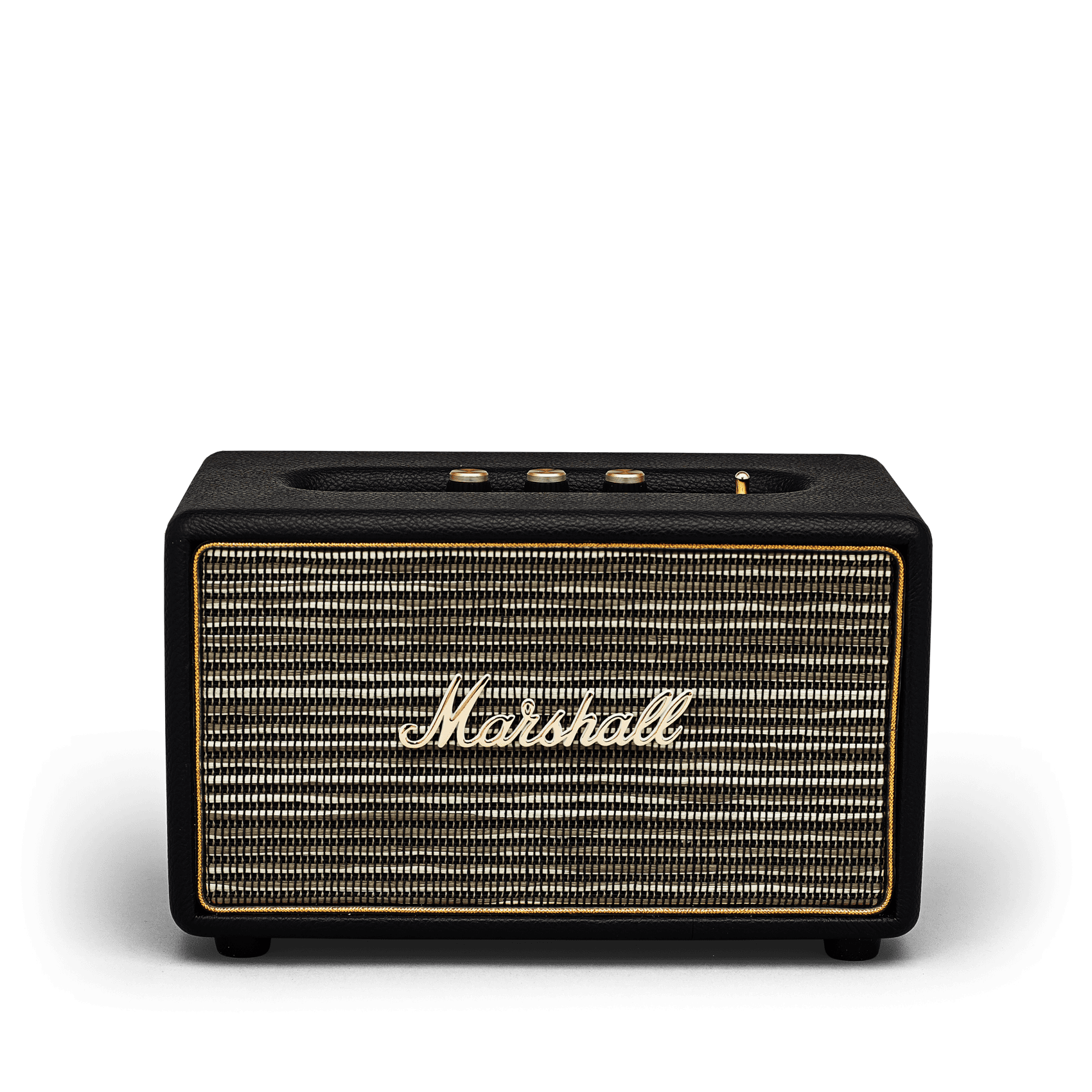 7a222a9b475 Acton - Bluetooth Wireless Speaker | Marshall