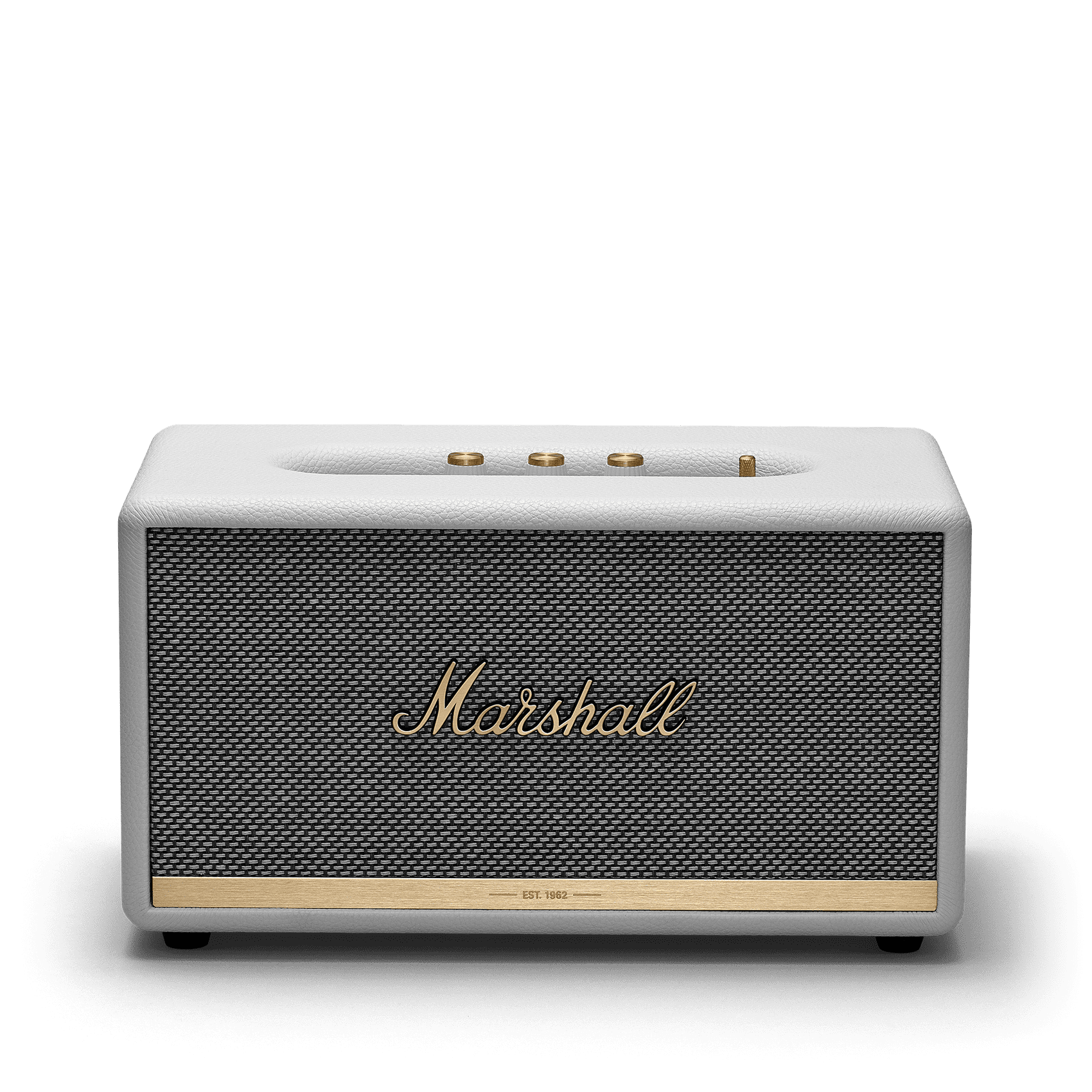 marshall bluetooth speaker driver windows 7