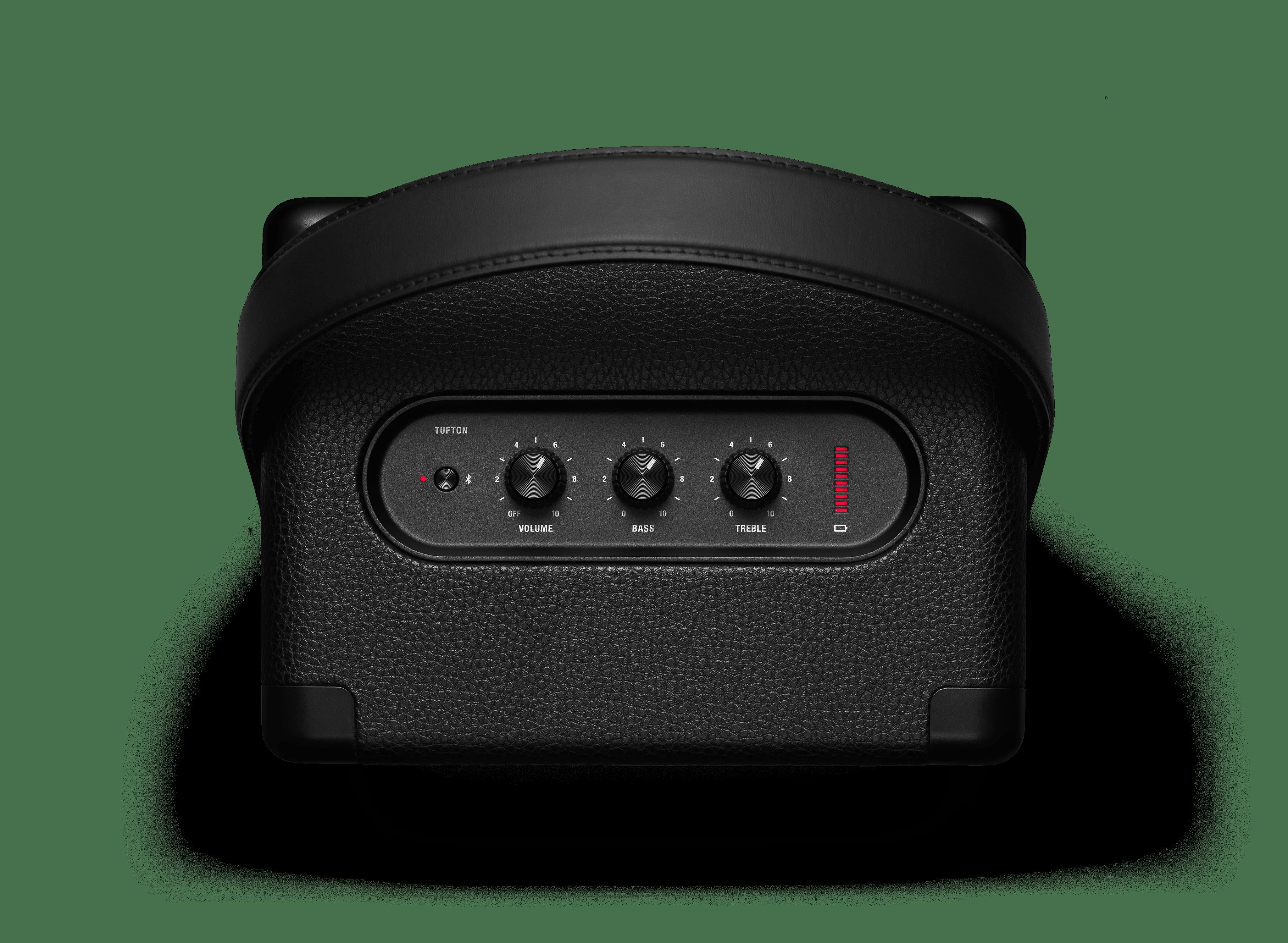 Buy Marshall Tufton Portable Speaker | Marshall