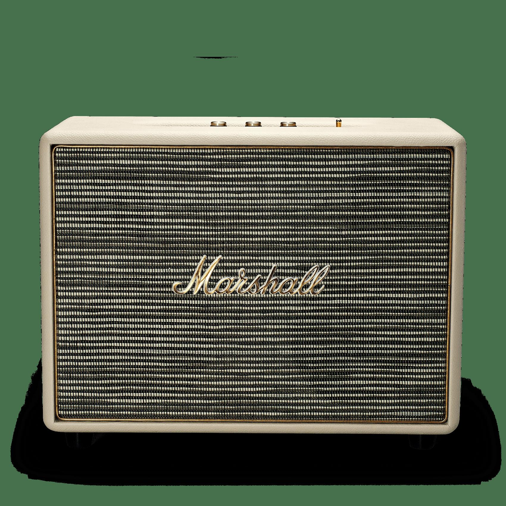Woburn Wireless Bluetooth Speaker Marshall