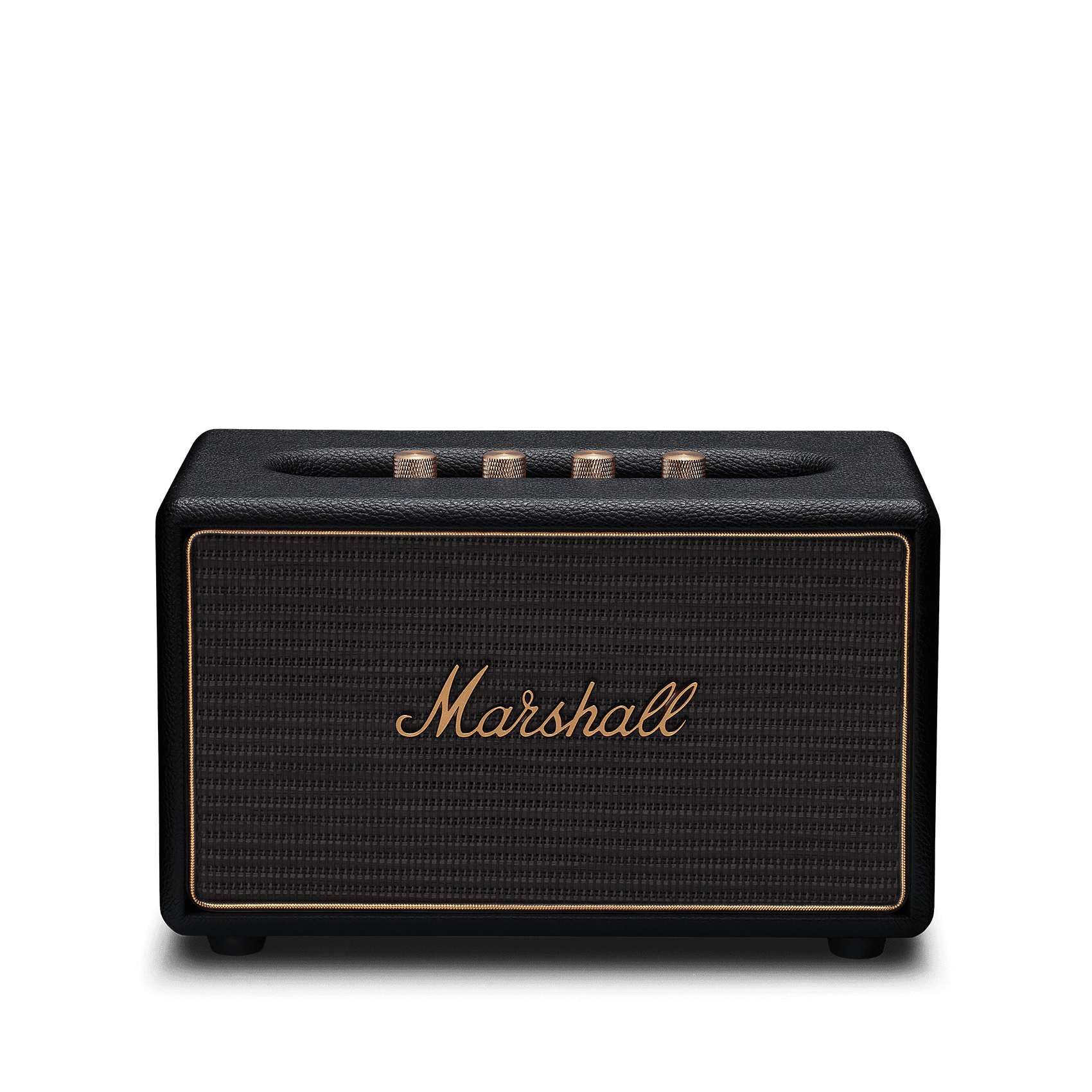 Speakers And Home Audio Systems Marshall