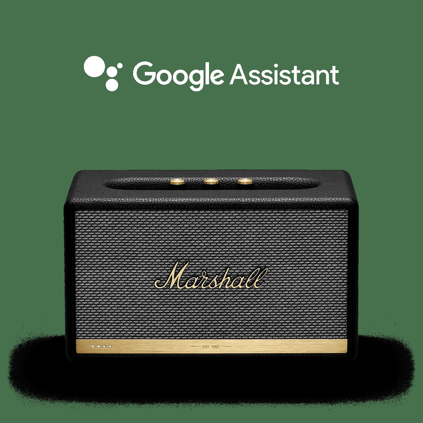 Online Dating Google Voice