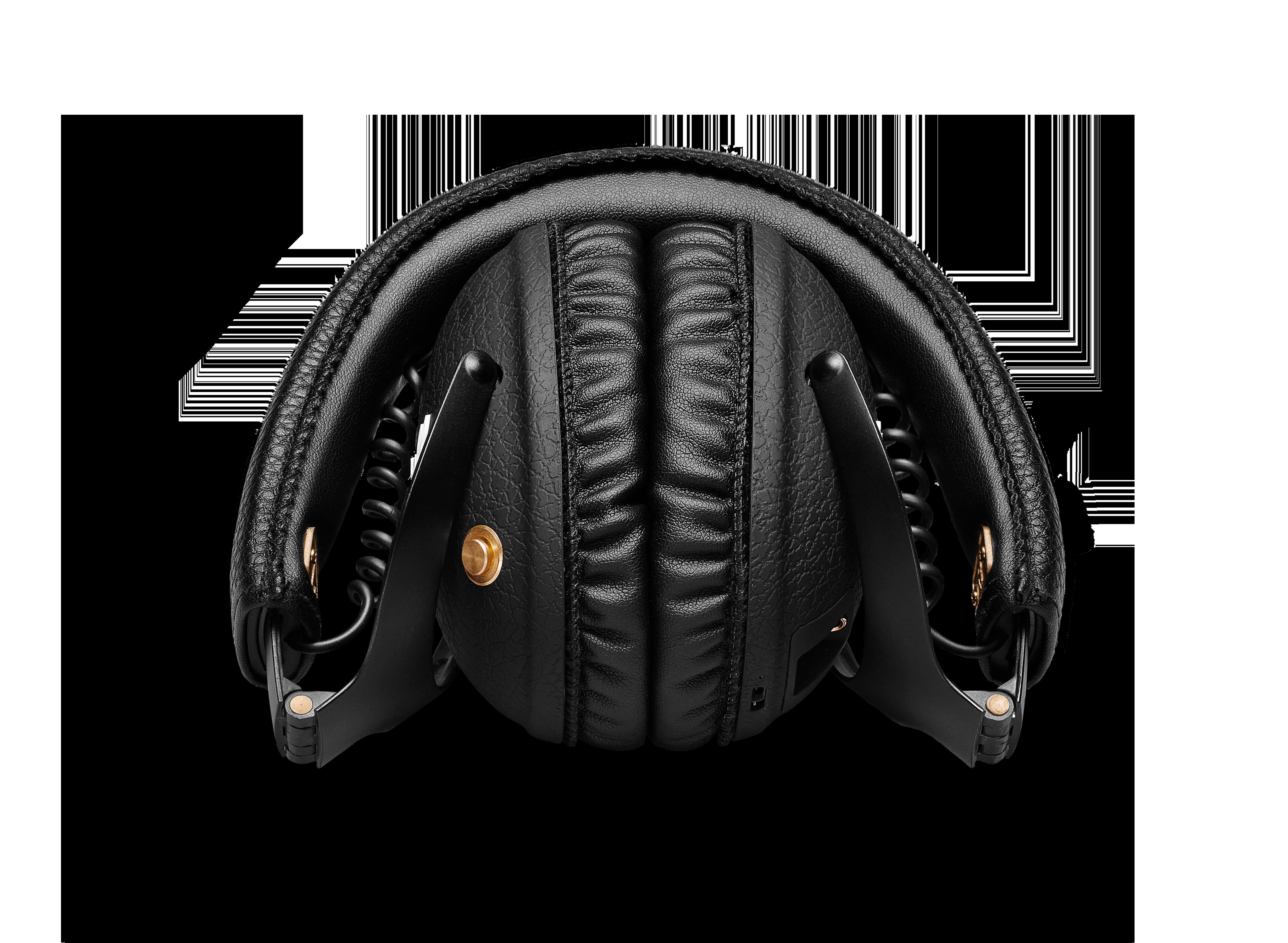Monitor Bluetooth Wireless Headphones | Marshall